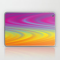 CURVY! Laptop & iPad Skin