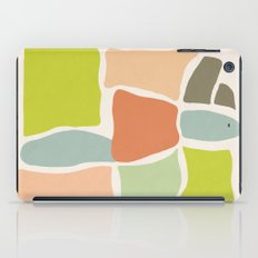 Skelo iPad Case