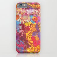 Wild About You! iPhone 6 Slim Case