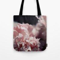 Perennial Tote Bag