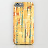 iPhone Cases featuring Days Without Limits by k_c_s