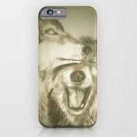 iPhone & iPod Case featuring Together We Wander by Suzanne Kurilla