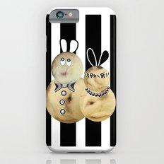 couple3 Slim Case iPhone 6s