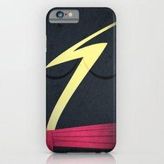 Generally Marvelous iPhone 6 Slim Case