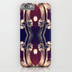 Jewel Prism iPhone 6 Slim Case