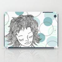 Fun iPad Case
