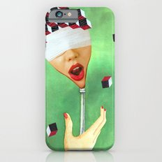 OH!! iPhone 6 Slim Case