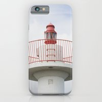 The Lighthouse iPhone 6 Slim Case
