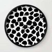 101 Wall Clock