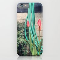 iPhone & iPod Case featuring Coffee Shop Sundays by TaylorT