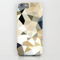 Neutral Tris iPhone 6 Slim Case