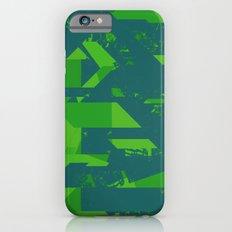 New Sacred 29 (2014) iPhone 6s Slim Case