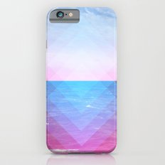 Sea Diamonds iPhone 6 Slim Case