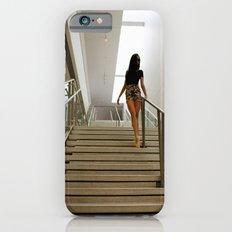 Steps Slim Case iPhone 6s