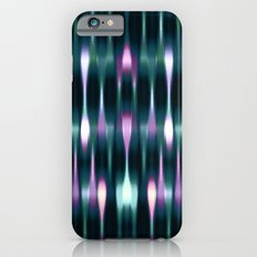 The Jelly Bean Express Platform 54 Slim Case iPhone 6s