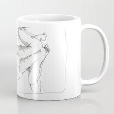 Bluehair Mug