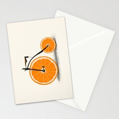 Vitamin Stationery Cards