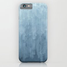 Abstract  / Latvian Winter Slim Case iPhone 6s