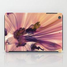 Vapor iPad Case
