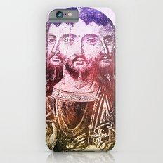 Thrice Christ Slim Case iPhone 6s