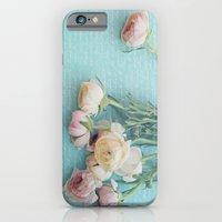 iPhone & iPod Case featuring XoXo by RDelean
