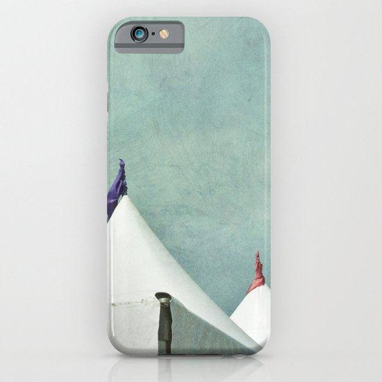 Big Top iPhone & iPod Case