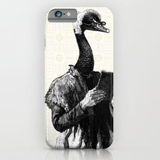 The Mother of All Fairytales iPhone 6 Slim Case