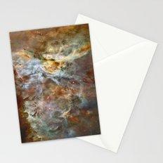 Eta Carinae Stationery Cards