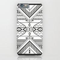 2112|2012 iPhone 6 Slim Case