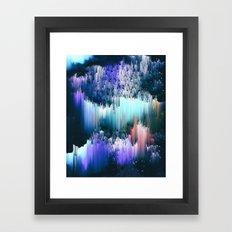 Rory Framed Art Print
