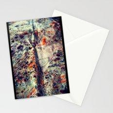OS  Stationery Cards
