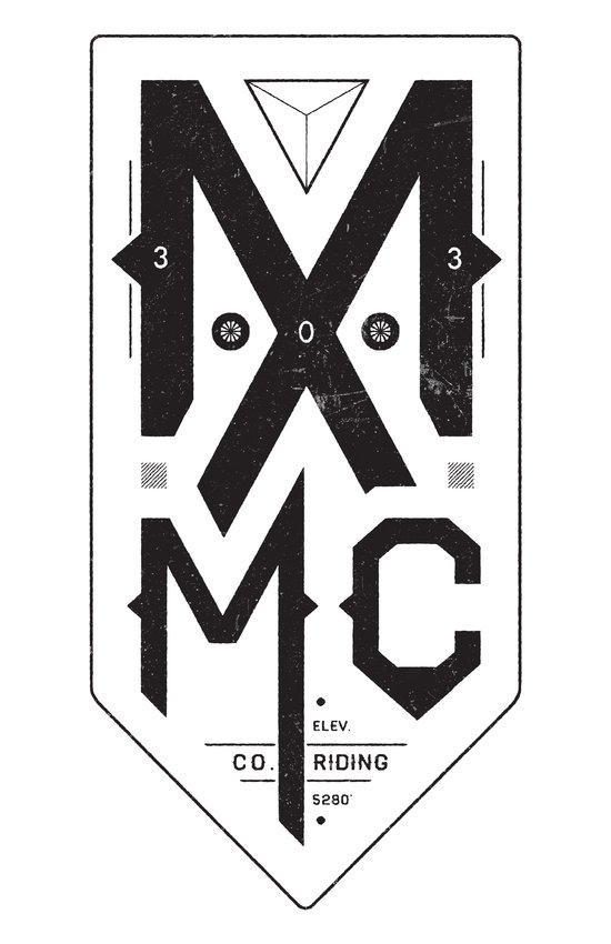 MXMC Canvas Print