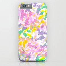 Birds Slim Case iPhone 6s