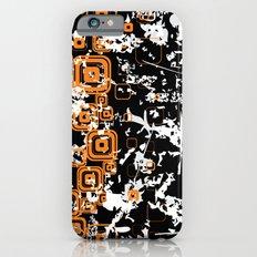 iPhone cover 1 iPhone 6 Slim Case