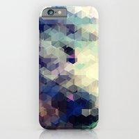 Reform 04. iPhone 6 Slim Case