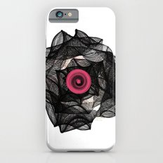 datadoodle 005 iPhone 6 Slim Case
