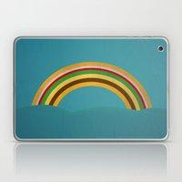 Hambow Laptop & iPad Skin