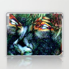 Titania Laptop & iPad Skin