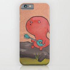 Banjo iPhone 6 Slim Case