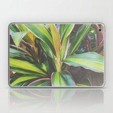 Foliage II Laptop & iPad Skin