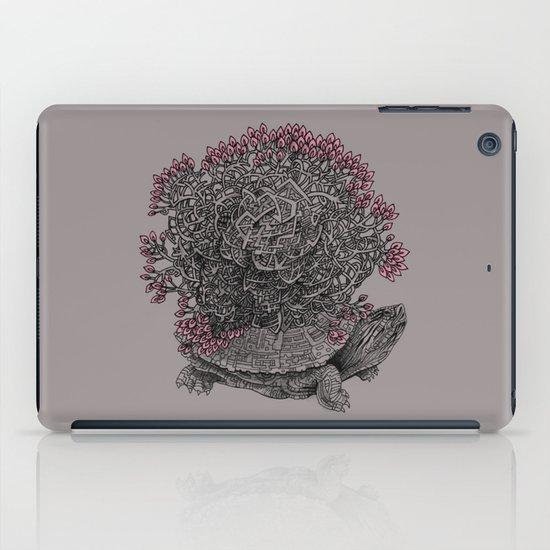 Grow iPad Case