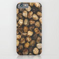 River Stones Slim Case iPhone 6s