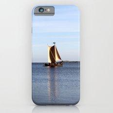 nida iPhone 6s Slim Case