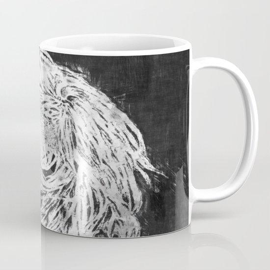 Ellie Mug