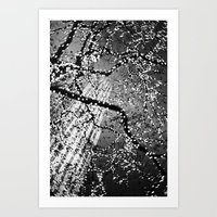 New York - State of Mind Art Print