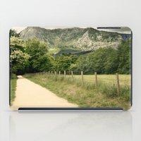 Anboto iPad Case