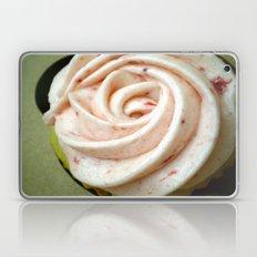 Sweet Treat  Laptop & iPad Skin