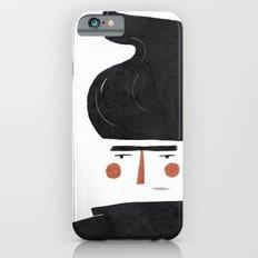Jopo iPhone 6s Slim Case