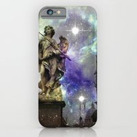 Roma II iPhone 6 Slim Case
