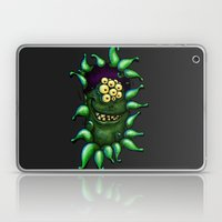 Pleased to see you ... Laptop & iPad Skin